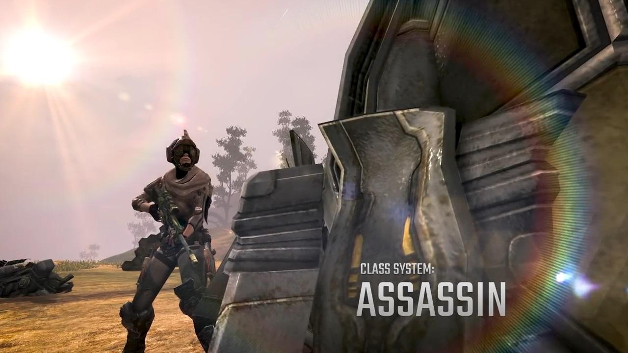 defiance-2050-assassin