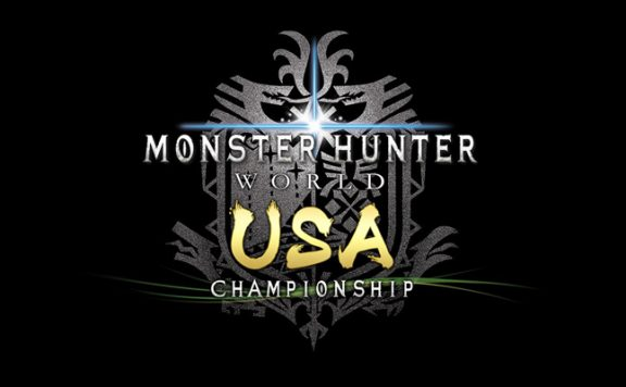 monster hunter world championship header