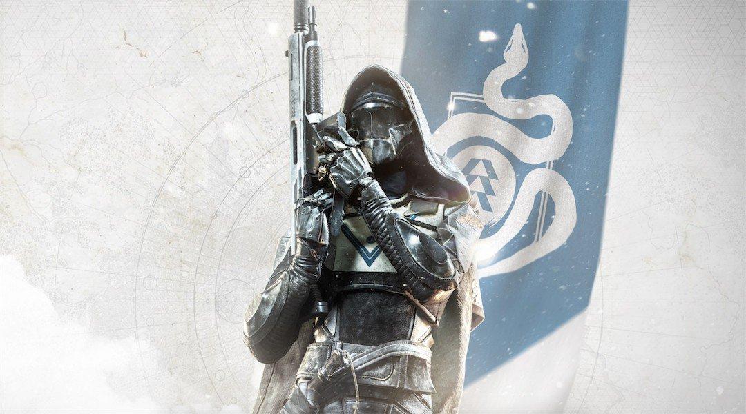 destiny-2-jäger-MAIN