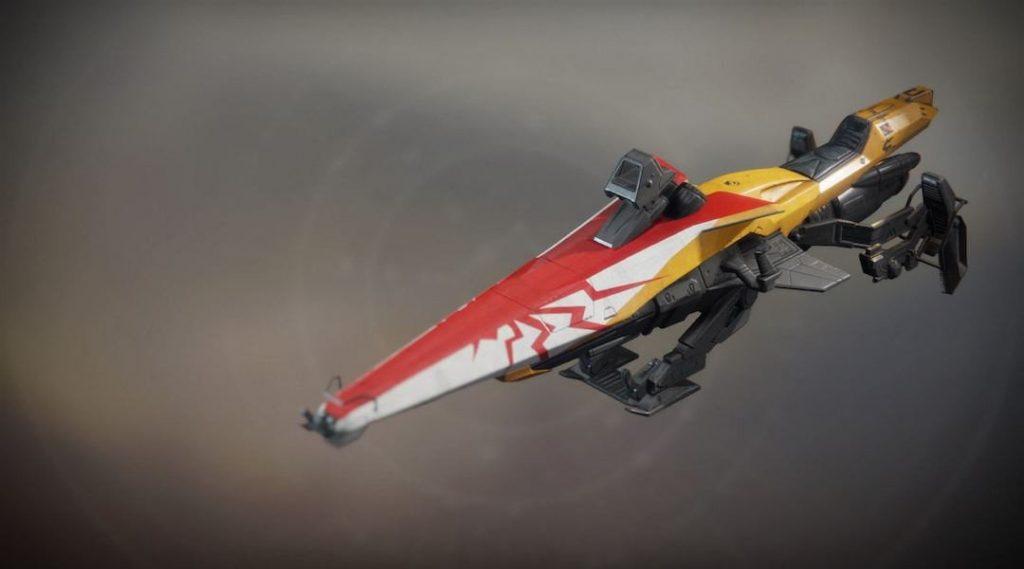 destiny-2-sonnenwende-boltcrackle