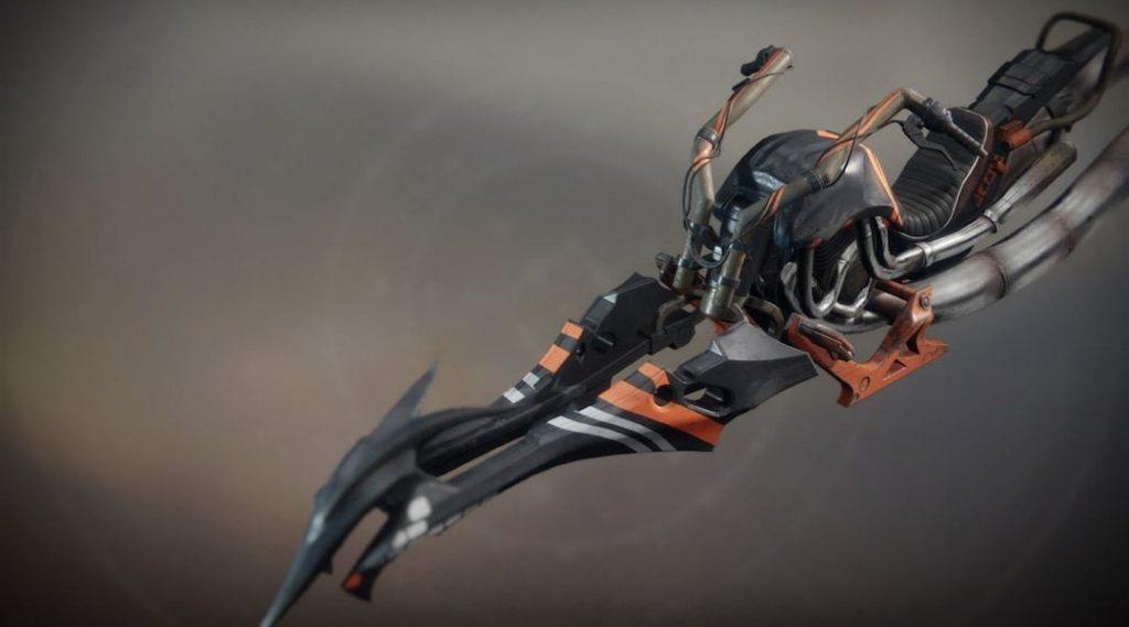 destiny-2-sonnenwende-gray-hornet