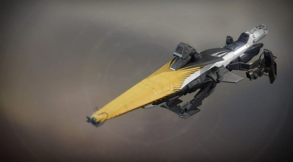 destiny-2-sonnenwende-junestinger