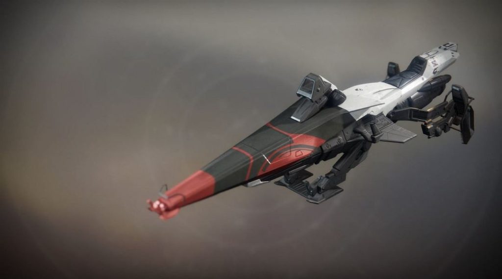 destiny-2-sonnenwende-sunspear