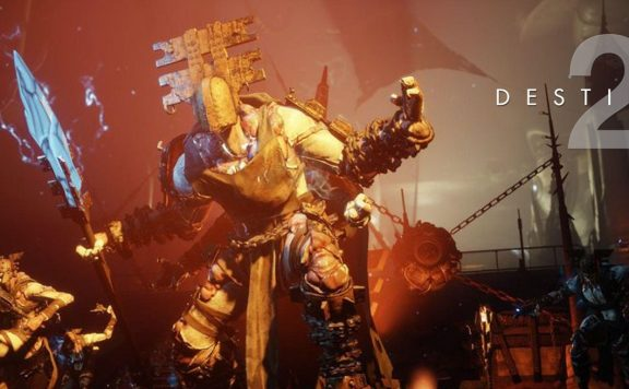 destiny-2-scorn-titel