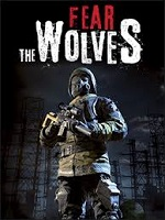 fear-the-wolves-packshot