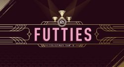 fifa-18-futties-groß