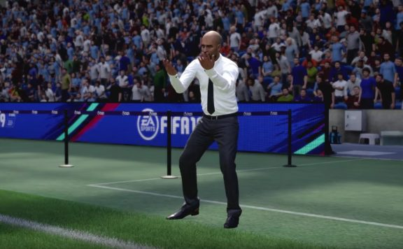 fifa-19-guardiola-trainer