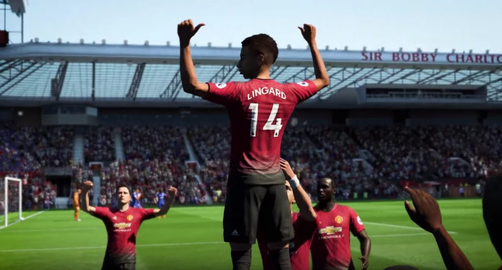 fifa-19-manchester-united
