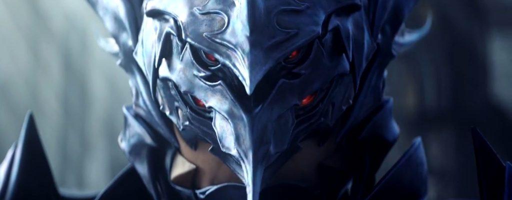 Wer sind die Dragoons, die es bald in Monster Hunter: World geben wird?