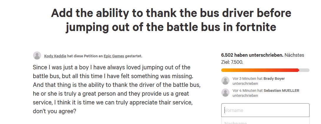 fn-battle-bus-petition