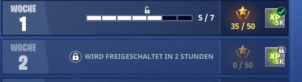fn-status-woche-2