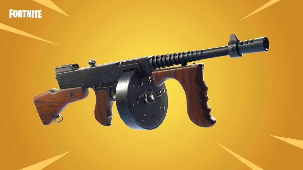 fortnite-drum-gun
