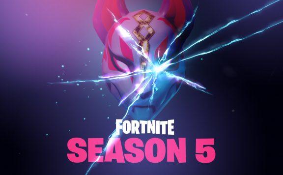 fortnite-katzenfuchs-season5