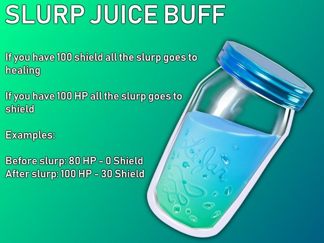 fortnite-slurp-juice-buff