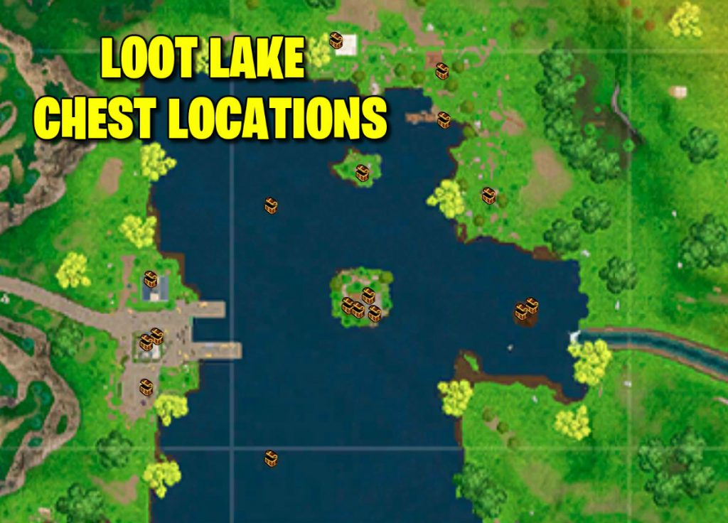 fortnite-truhen-loot-lake
