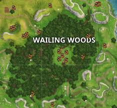 fortnite-truhen-wailing-woods