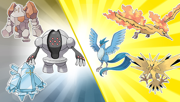 legendary-bird-registeel-distro-169