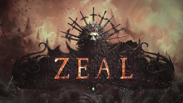 new-zeal-logo-art