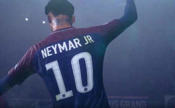 neymar-fifa-19