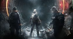 the division underground1