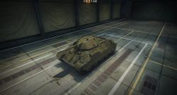 world-of-tanks-t_34g-01