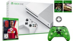 xbox-one-s-family-bundle_6036154