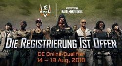 AORUS OPEN_DE Registration_MeinMMO_1200x400