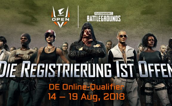 AORUS OPEN_DE Registration_MeinMMO_1200x400