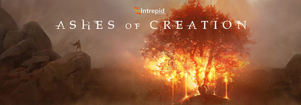 AShes-of-Creation-Titel-1024x359.jpg