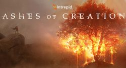AShes-of-Creation-Titel
