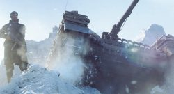 Battlefield 5 norway title main