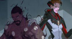 Blizzcon-Overwatch-Moira-Lore-2 Titel