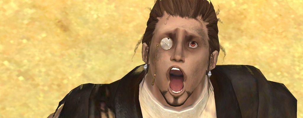 Final Fantasy XIV erlebt einen Anstieg an Gold-Sellern – Sperrt über 30.000 Accounts