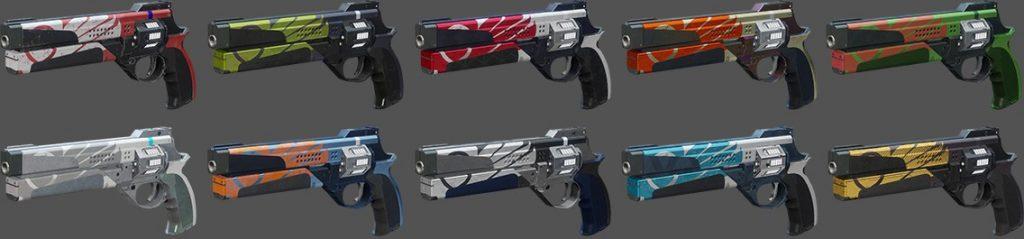 Destiny-2-Better-Devils-Random-Rolls