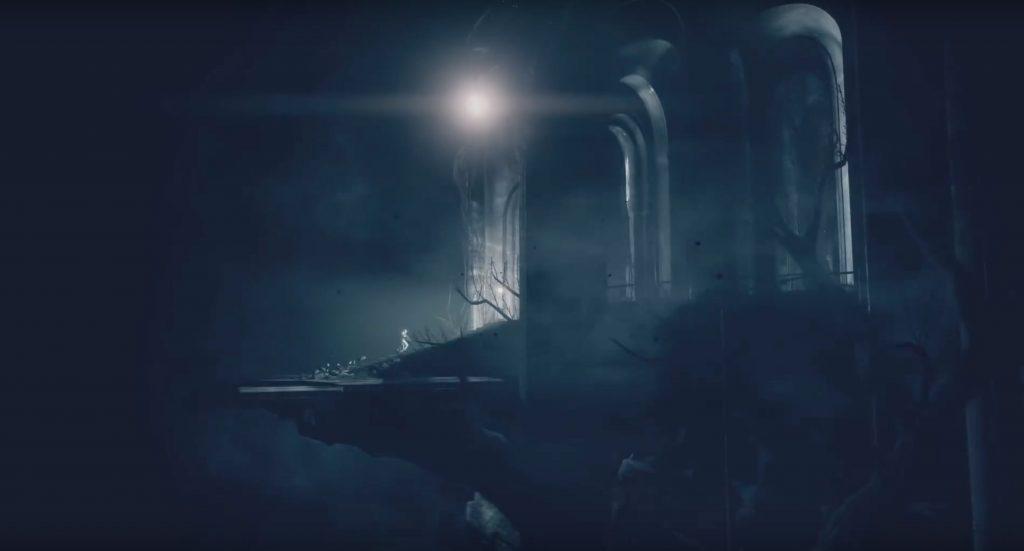 Destiny 2 Forsaken TS 18