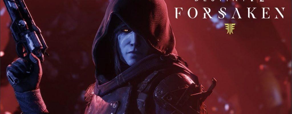 Meisterwerk-Kerne in Destiny 2 – Der Schlüssel zur starken Ausrüstung