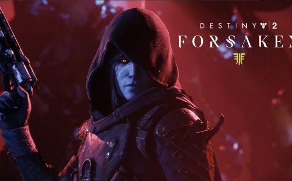 Destiny-2-Forsaken-Uld