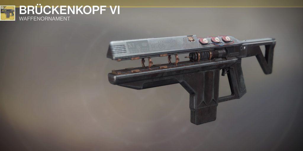 Destiny 2_20180801131442