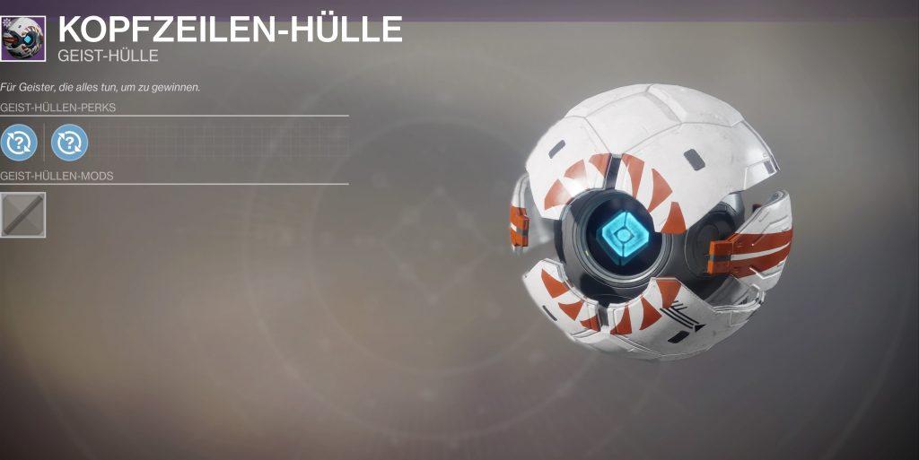Destiny 2_20180801131820