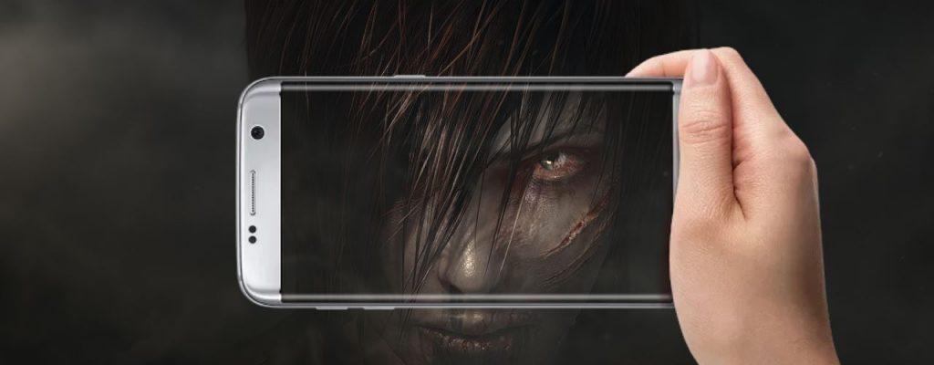 Darum erscheint Diablo 3 jetzt nicht auf Android und iOS