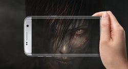 Diablo 3 Mobile Bild