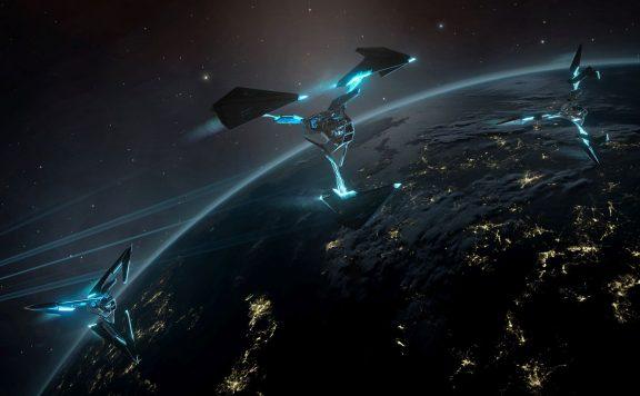Elite-beyond-3-02