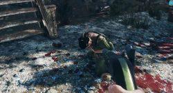 Fallout 76 PVP Screenshot Titel 2