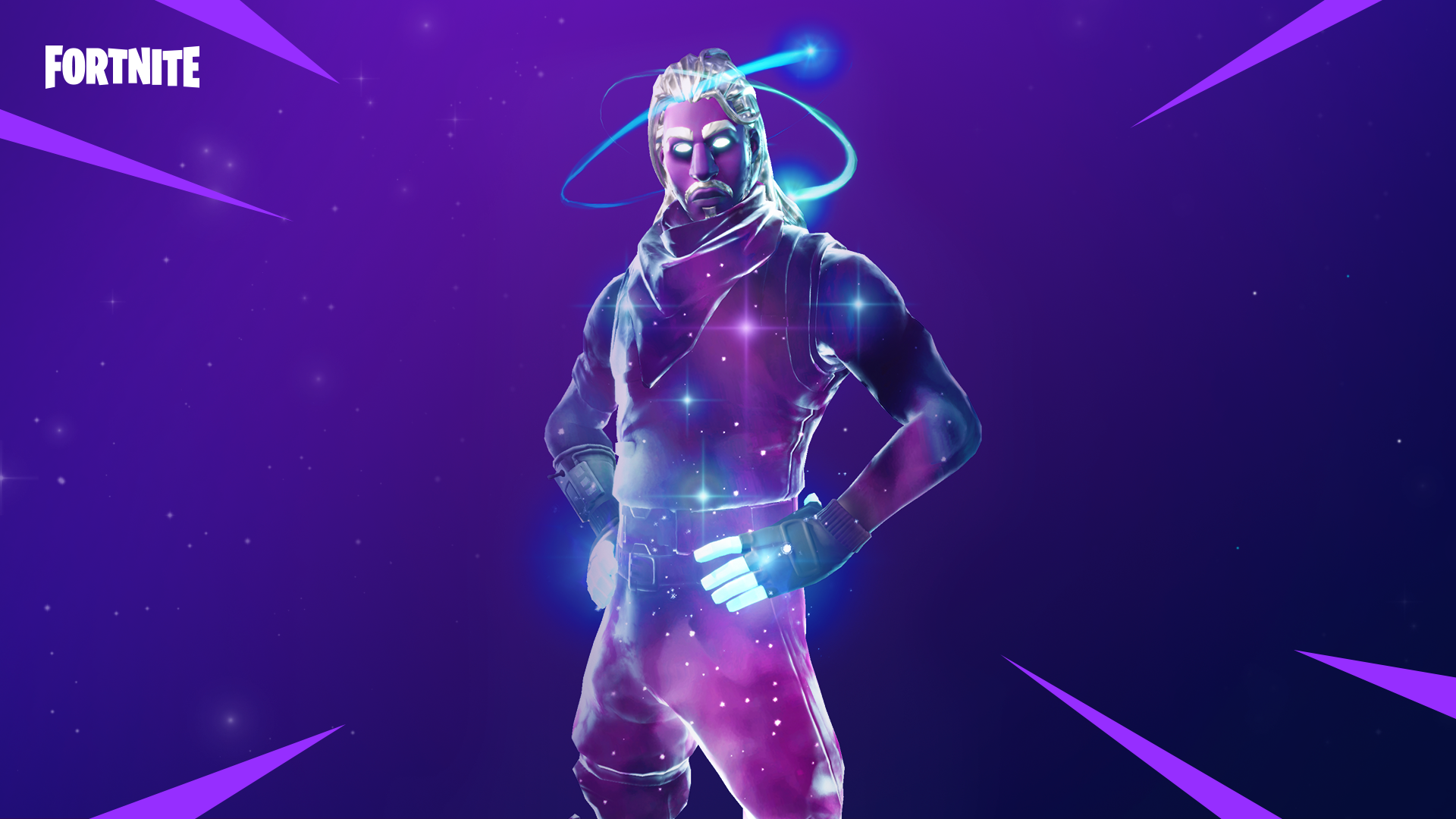 Fortnite-Galaxy-Skin
