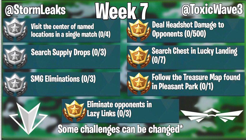 Fortnite-Season-5-Week-7-Leaked-Challenges