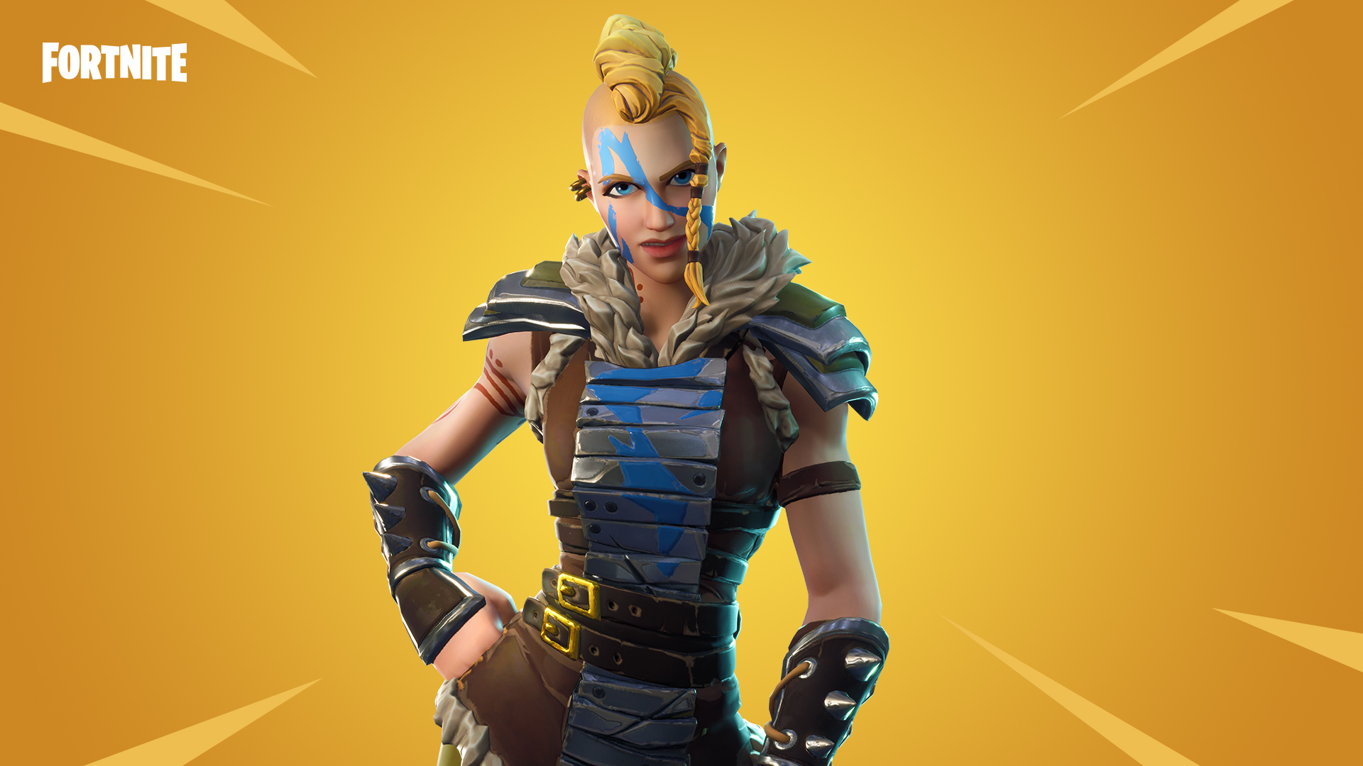 Fortnite-Thora