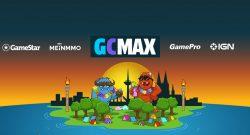 GCMAX-Titel
