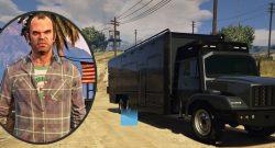 GTA 5 Online Terrorbyte Titel