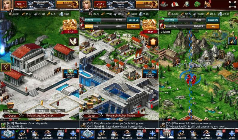 Game-of-war-03