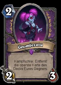 Gnomferatu